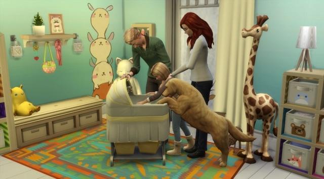 Les téléchargements sur Sims Artists - Page 38 Autour10