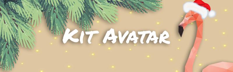 [Nowel 2018] Kit avatar Banner10