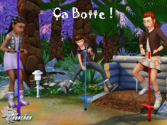 Les téléchargements sur Sims Artists - Page 35 Ca-bot10