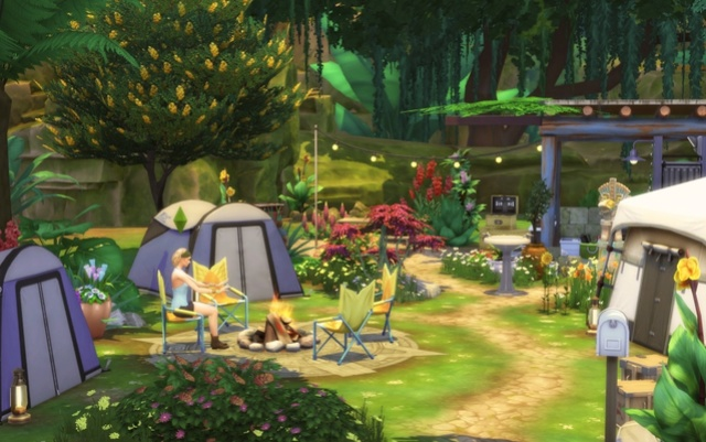 Les téléchargements sur Sims Artists - Page 35 Cazmpi10