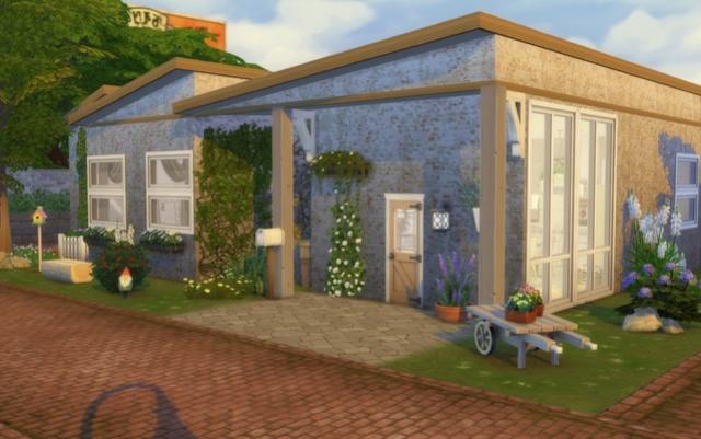 Les téléchargements sur Sims Artists - Page 35 Defi-b11