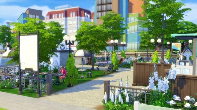 Les téléchargements sur Sims Artists - Page 36 Entree10
