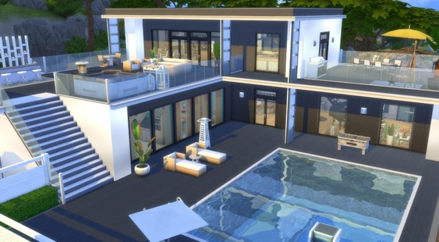 Les téléchargements sur Sims Artists - Page 35 Ete--p10