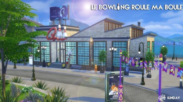 Les téléchargements sur Sims Artists - Page 35 Exteri13