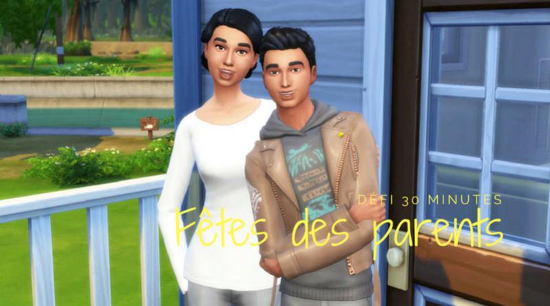 [Défi 30 minutes] Fêtes des parents Fytes_10