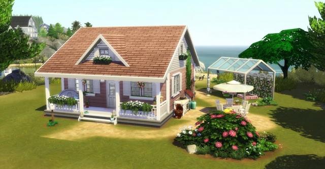 Les téléchargements sur Sims Artists - Page 38 La-ros10