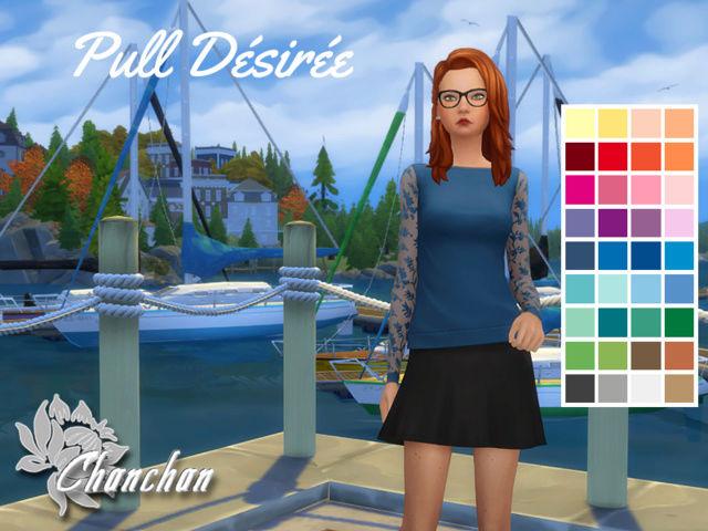 Les téléchargements sur Sims Artists - Page 35 Pull-d10