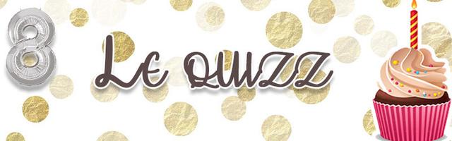 [Anniversaire] Quizz Slider19