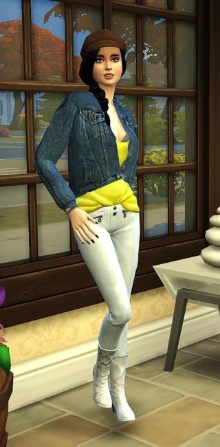 Les téléchargements sur Sims Artists - Page 35 Tantal10