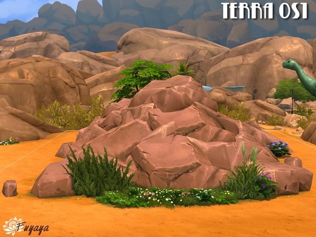 Les téléchargements sur Sims Artists - Page 35 Terra-10