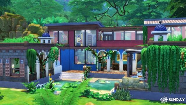 Les téléchargements sur Sims Artists - Page 35 Vue-d-10