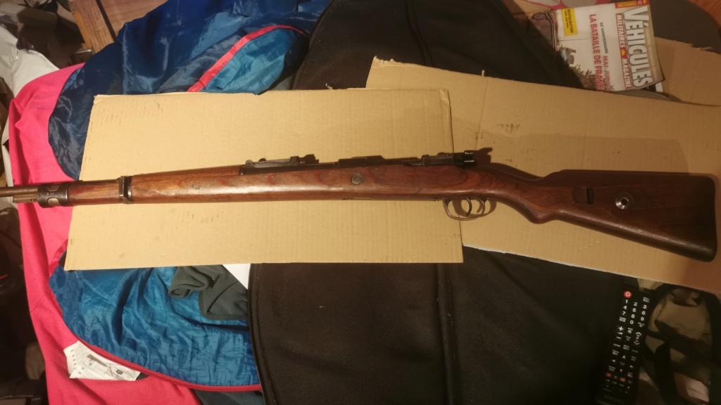 Mauser 98k 243 1939 Img_2151