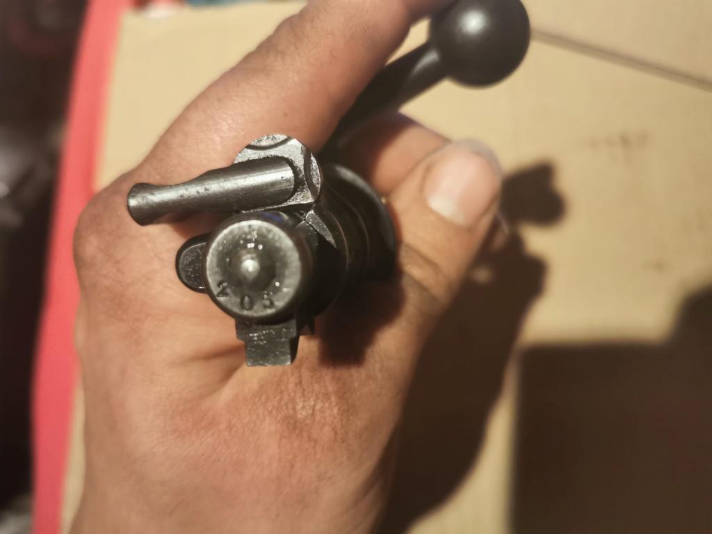 Mauser 98k 243 1939 Img_2155