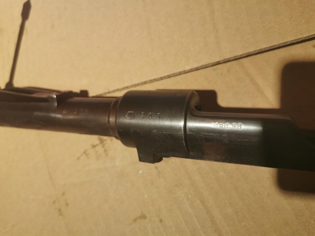 Mauser 98k 243 1939 Img_2157