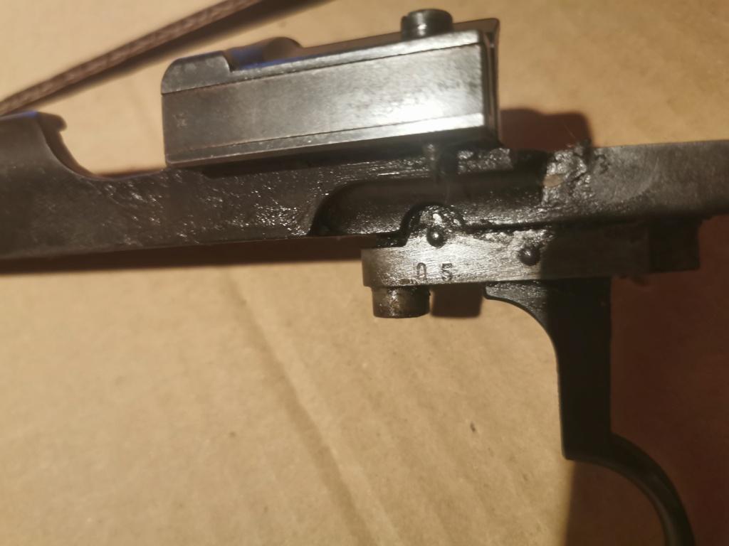 Mauser 98k 243 1939 Img_2158