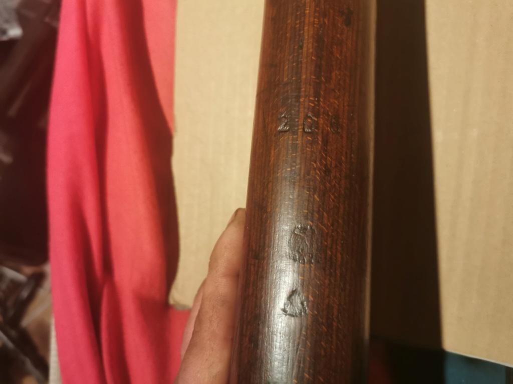 Mauser 98k 243 1939 Img_2166