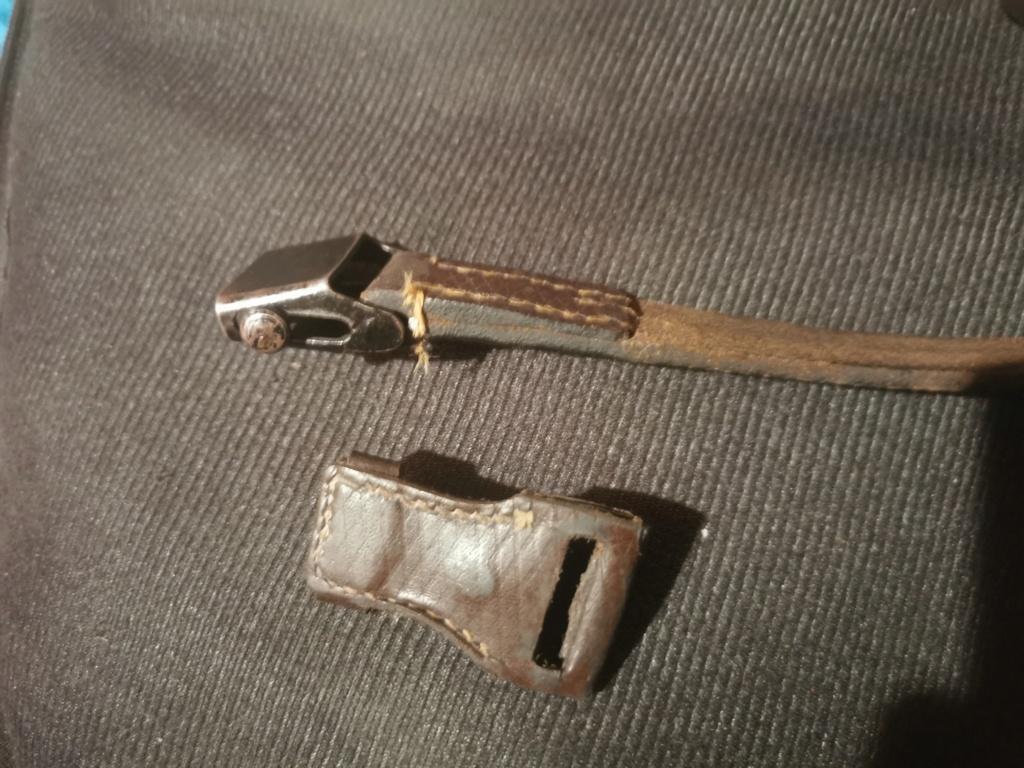 Mauser 98k 243 1939 Img_2170