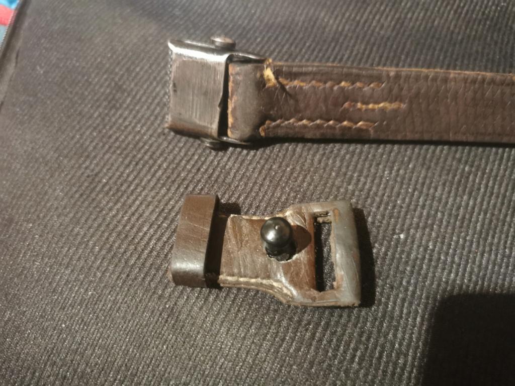 Mauser 98k 243 1939 Img_2171