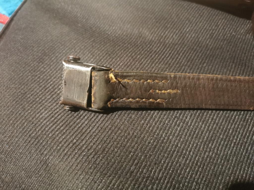 Mauser 98k 243 1939 Img_2172