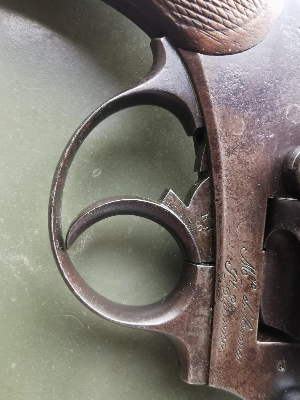 Un nouveau dans mes réglo français revolver 74 Img_2179