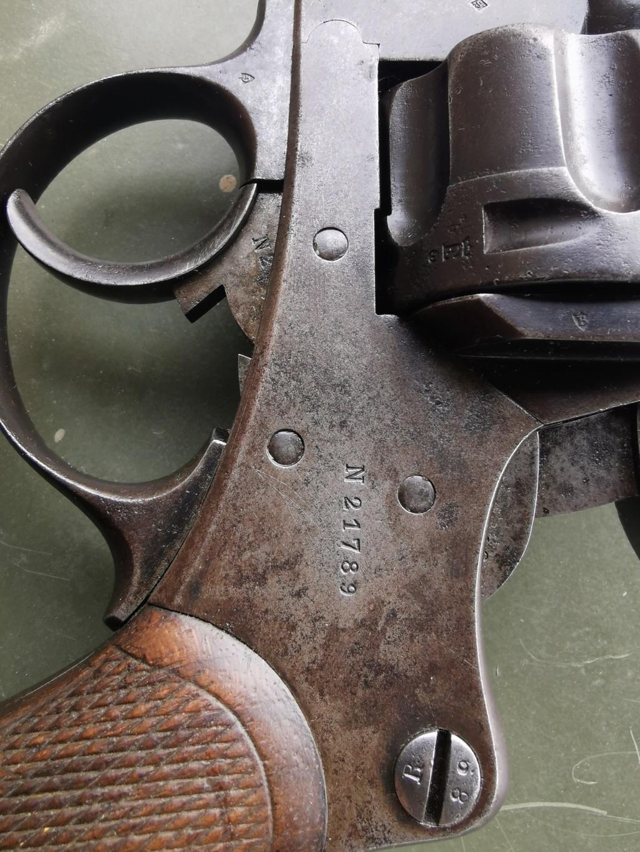 Un nouveau dans mes réglo français revolver 74 Img_2182