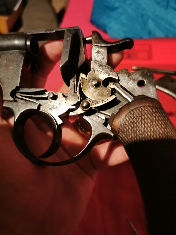 Un nouveau dans mes réglo français revolver 74 Img_2187