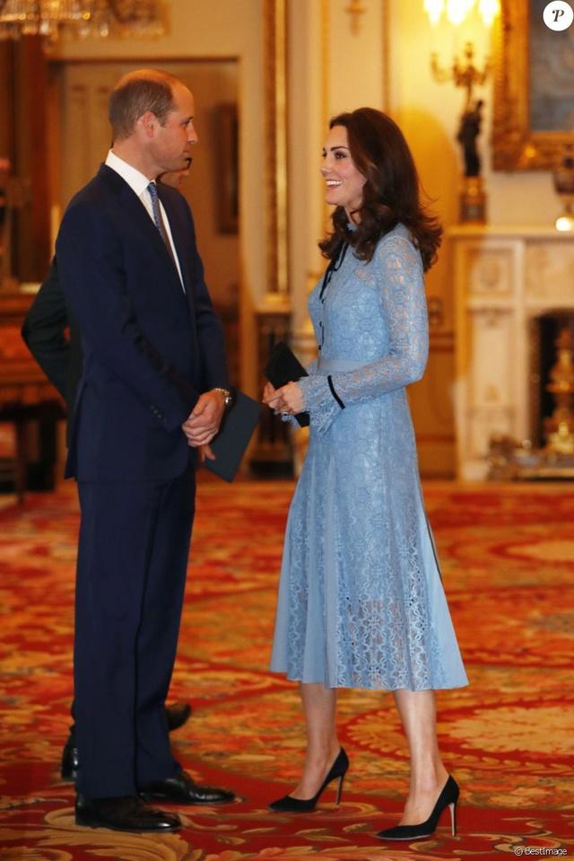 Kate Middleton  35848010