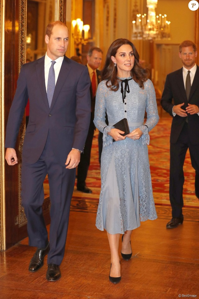 Kate Middleton  35848311