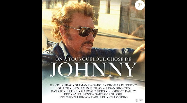 Johnny hallyday 36665510