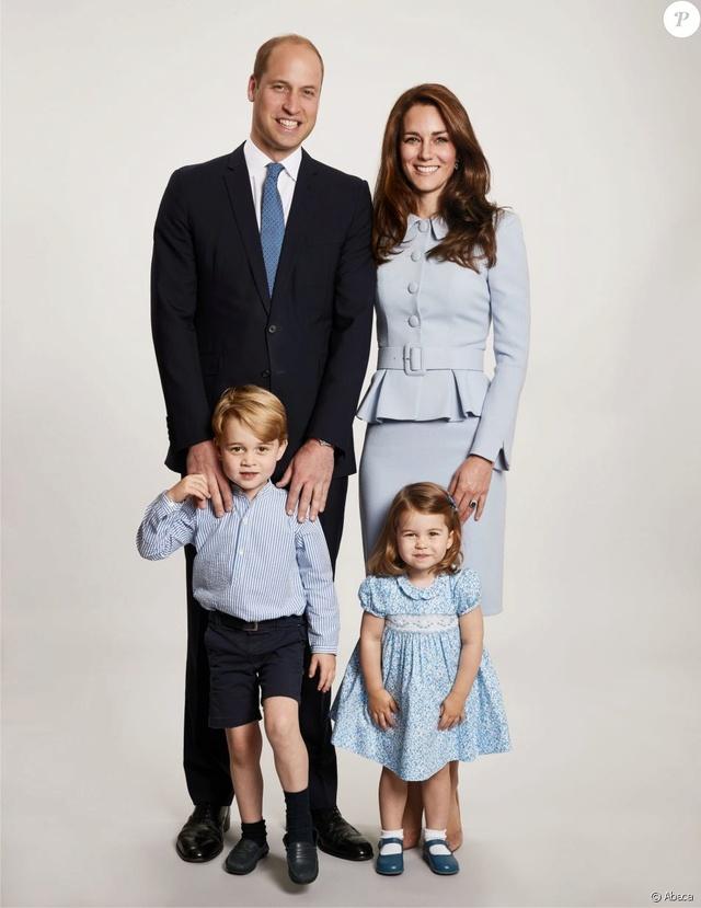 Le prince William 37441610