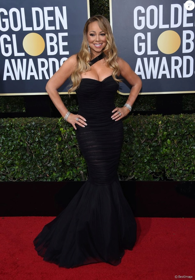 Mariah Carey 37744911