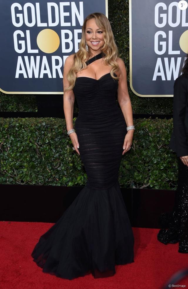 Mariah Carey 37744912