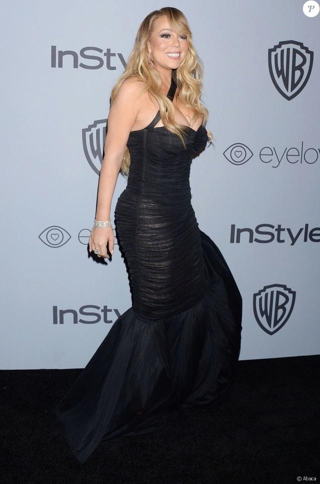 Mariah Carey 37745910