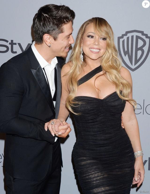 Mariah Carey 37746010
