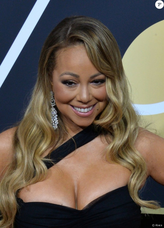Mariah Carey 37746110