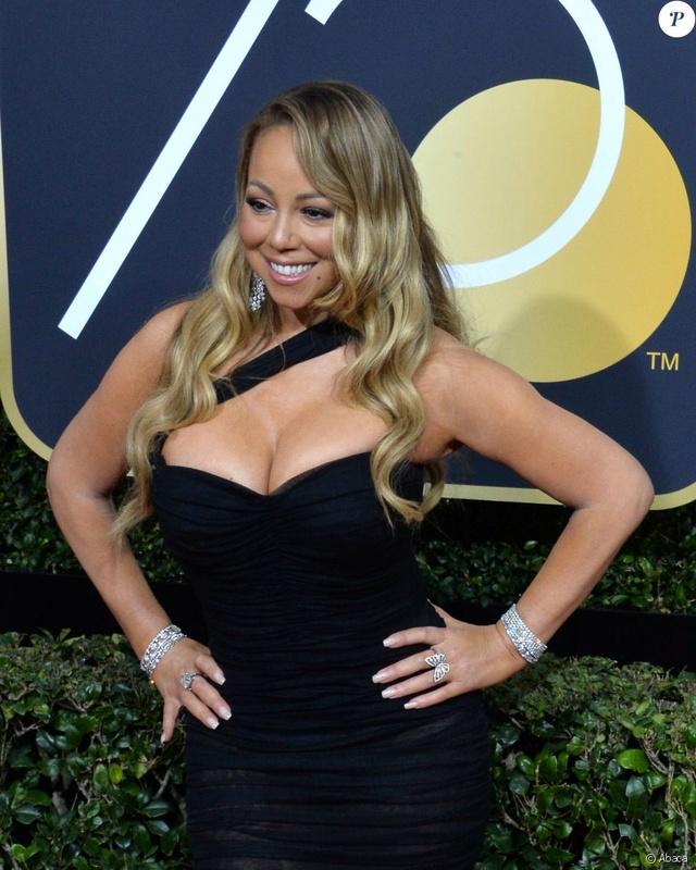 Mariah Carey 37746111