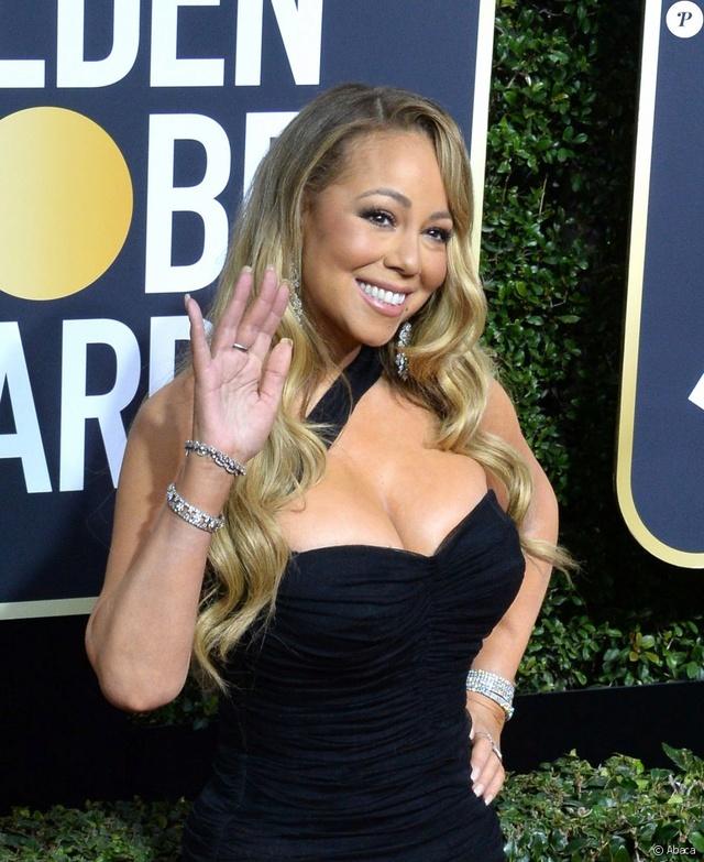 Mariah Carey 37746112