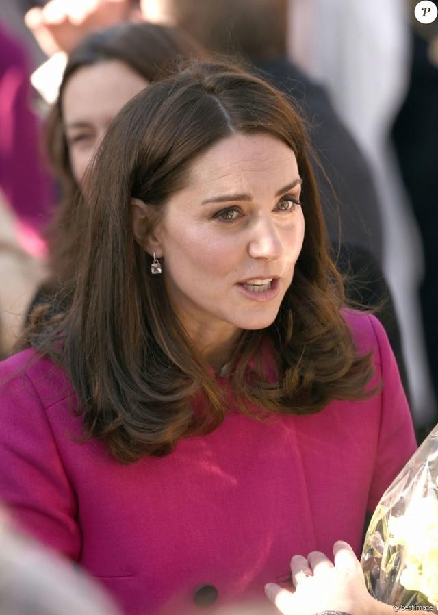 Kate Middleton  37942810