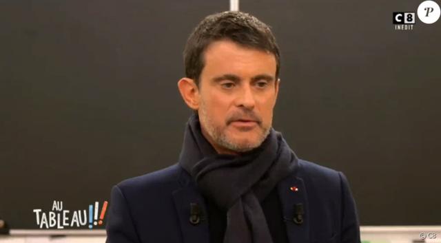 Manuel Valls  38532110