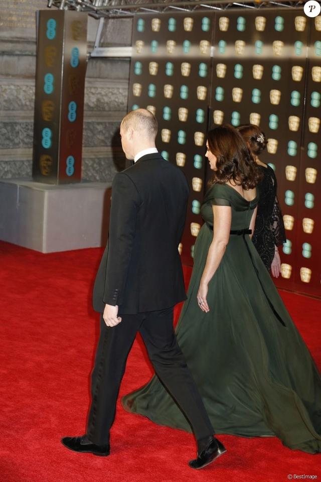 Kate Middleton  38687910