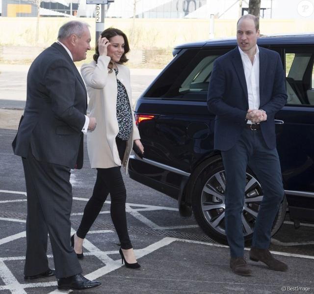 Kate Middleton  39421610