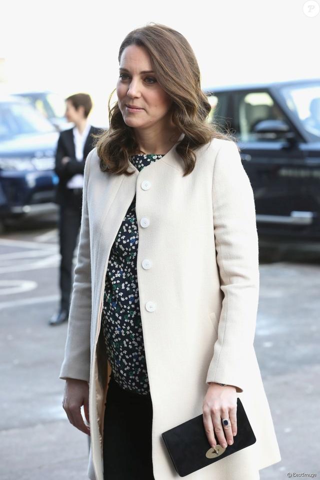 Kate Middleton  39421810