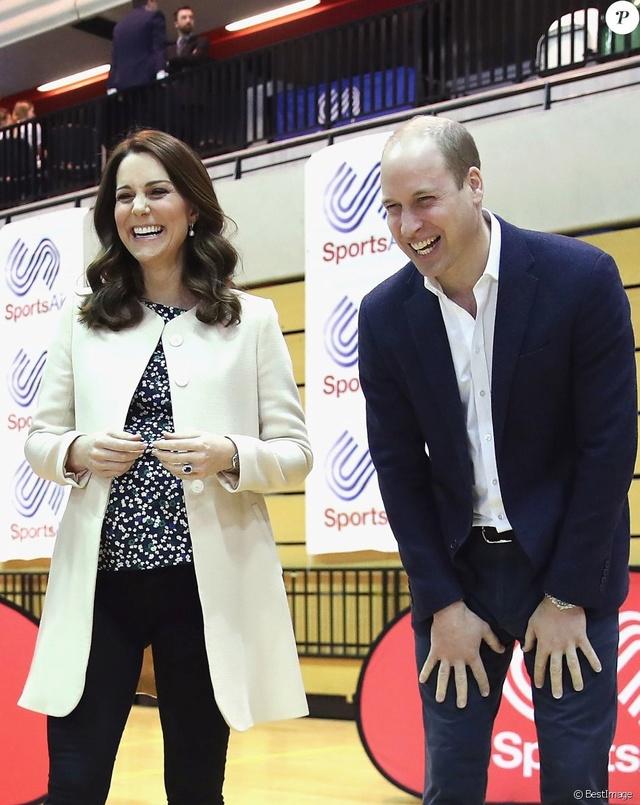 Kate Middleton  39423210