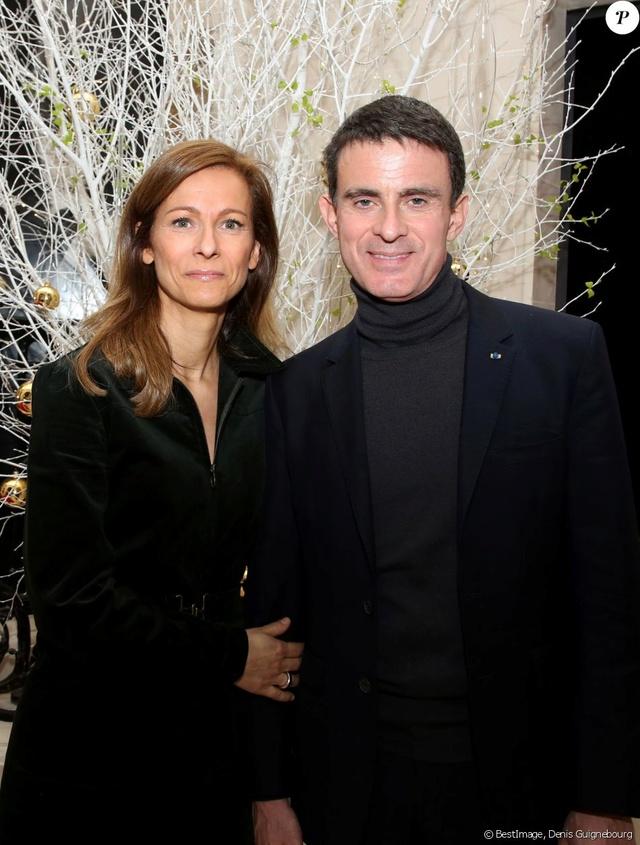 Manuel Valls  39911010