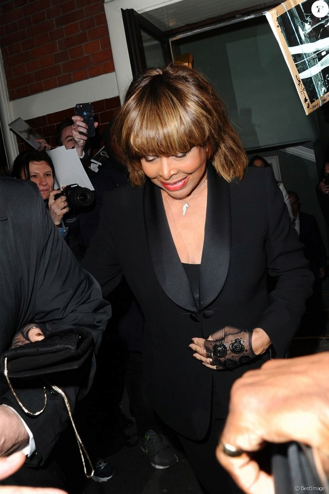 Tina Turner 39914510