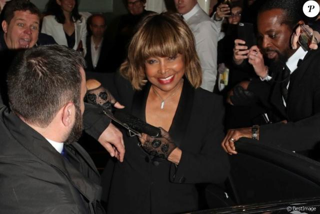 Tina Turner 39914710