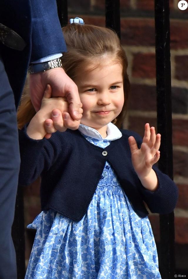 Kate Middleton  39995410