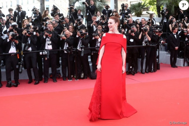 Cannes 2018 40259210
