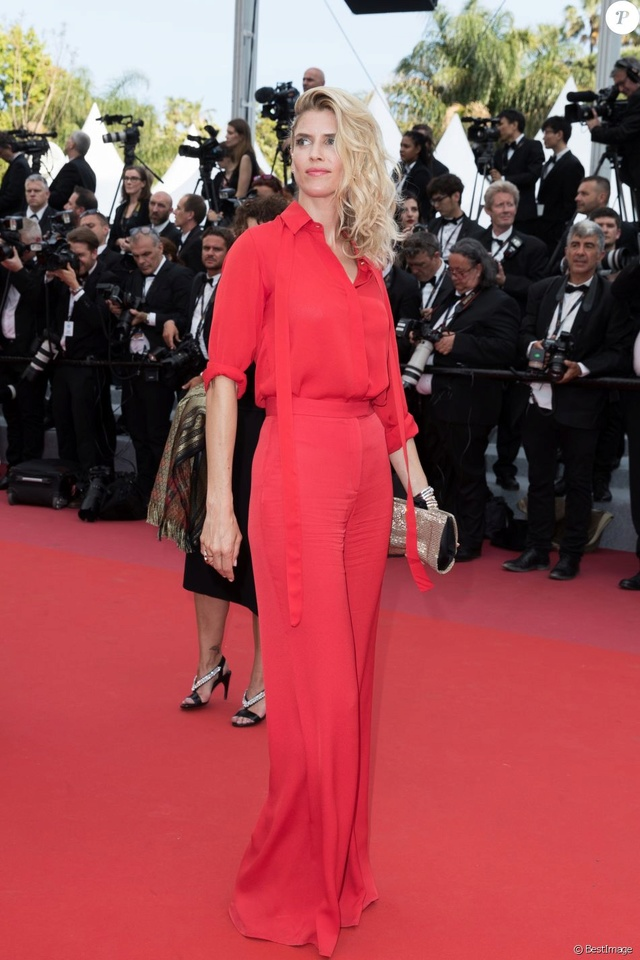 Cannes 2018 40259710
