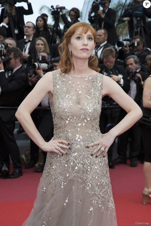 Cannes 2018 40260010